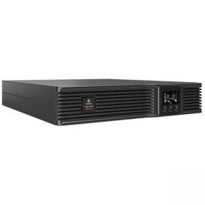 Liebert 1500VA Rack/Tower UPS PSI5-1500RT120LI