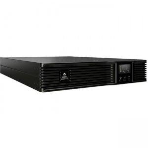 Liebert PSI5 Lithium-Ion N UPS 3000VA/2700W 120V Line Interactive AVR PSI5-3000RT120LIN