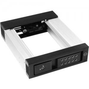 iStarUSA Drive Bay Adapter BPN-DE110P-BLACK BPN-DE110P