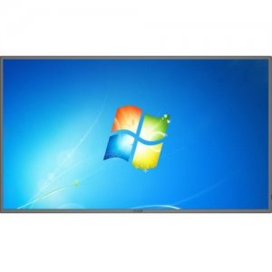 Hikvision Ultra HD 4K(3840 DS-D5043UC