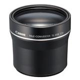 Canon Telephoto Lens 3573B001 TL-H58