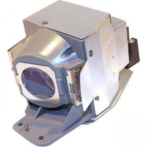 eReplacements Projector Lamp 5J-J7L05-001-ER