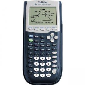 Texas Instruments Texas Instruments 84PL/TBL/1L1/A TI-84 Plus