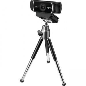 Logitech Pro Stream Webcam 960-001087 C922