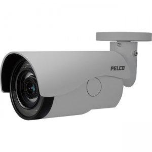 Pelco Sarix Enhanced Environmental Bullet IBE329-1R