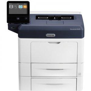 Xerox VersaLink B400 Printer B400V_DN B400V/DN