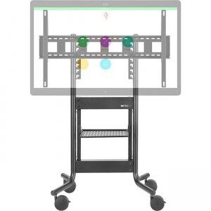 Avteq Display Cart RPS-500-CSB55 RPS-500