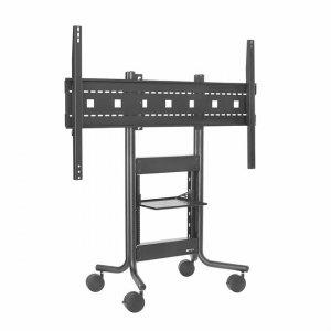 Avteq Display Cart RPS-500-CSB70 RPS-500