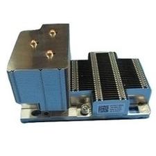Dell Technologies Heatsink 412-AAIU