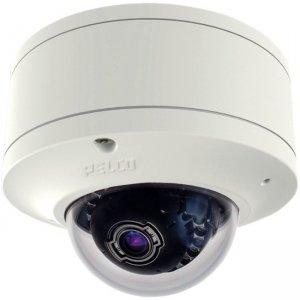 Pelco Sarix Enhanced IME Network Camera IMES19-1ES