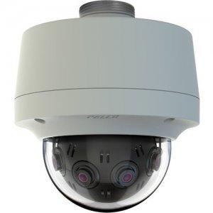 Pelco Optera Series Panoramic IP Camera IMM12018-1S