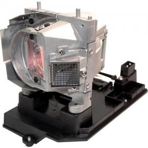 Premium Power Products Compatible Projector Lamp Replaces Smartboard 20-01501-20-OEM