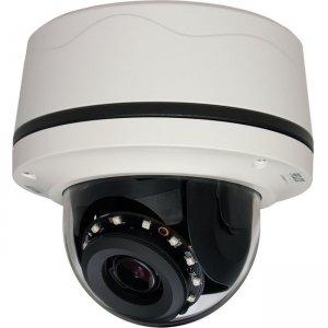Pelco IP Network Camera IMP221-1ES