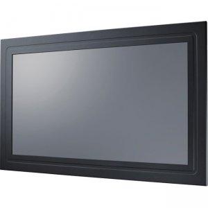 Advantech Touchscreen LCD Monitor IDS-3218WP-30HDA1