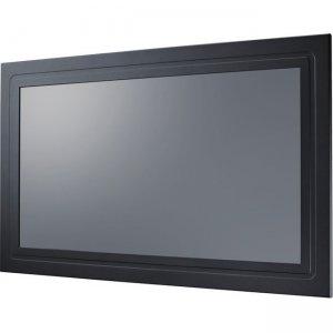 """Advantech 18.5"""" HD Panel Mount Monitor IDS-3218WR-30HDA1"""