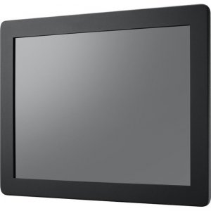Advantech Touchscreen LCD Monitor IDS-3315R-1KXGA1