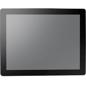 Advantech Touchscreen LCD Monitor IDP31-150P50HIB1