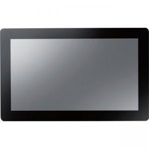 Advantech LCD Touchscreen Monitor IDP31-156WP45HIB1