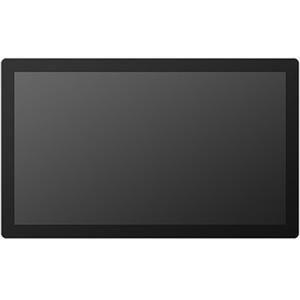 Advantech Silver Line Touchscreen LCD Monitor IDP-31270WP30DPB1G IDP-31270W