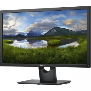 Dell Technologies Widescrenn LCD Monitor DELL-E2318HE E2318H