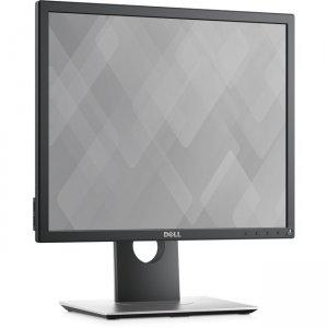 Dell Technologies LCD Monitor DELL-P1917SE P1917S