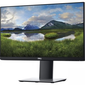 Dell Technologies Widescreen LCD Monitor DELL-P2219HE P2219H