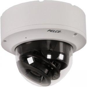 Pelco Sarix Enhanced Environmental IR Dome IME338-1ERS