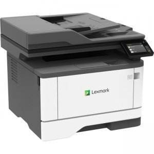 Lexmark Laser Multifunction Printer 29S0350 MB3442ADW