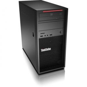 Lenovo ThinkStation P520c 30BX0063US