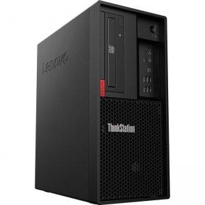 Lenovo ThinkStation P330 Tower Gen 2 30CY007NUS