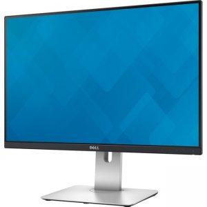 Dell Technologies UltraSharp Monitor U2415E U2415