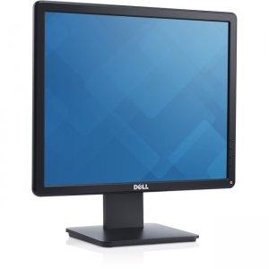 Dell Technologies LCD Monitor E1715SE E1715S