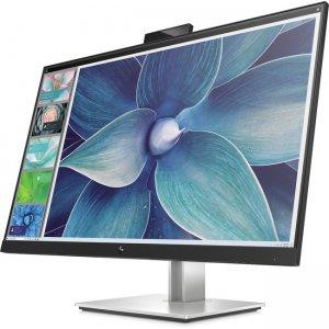 HP Widescreen LCD Monitor 6PA56U9#ABA E27D G4