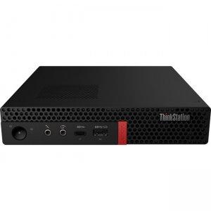 Lenovo ThinkStation P330 Tiny 30CF003MUS