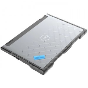 Gumdrop DropTech for Dell 3390 2-in-1 Latitude 01D004