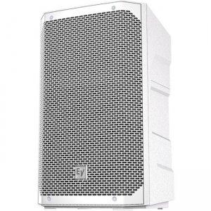 "Electro-Voice 10"" Powered Loudspeaker ELX200-10P-W ELX200-10P"
