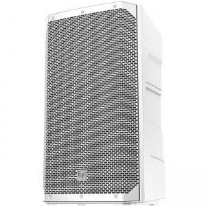 "Electro-Voice 12"" Powered Loudspeaker ELX200-12P-W ELX200-12P"