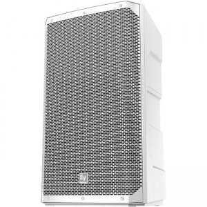 "Electro-Voice 15"" Powered Loudspeaker ELX200-15P-W ELX200-15P"