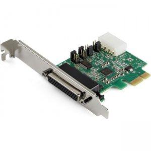 StarTech.com 4 Port Full Profile Serial Card PEX4S953