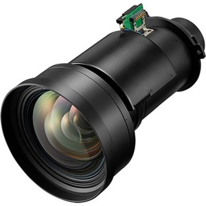 NEC Display 0.9-1.2 Ultra Wide Zoom Lens (lens shift) for the NP-PX2000UL Projector NP45ZL