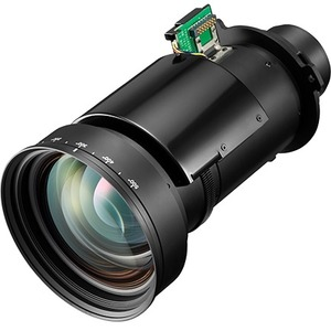 NEC Display 1.2-1.56 Short Throw Zoom Lens (Lens Shift) NP46ZL