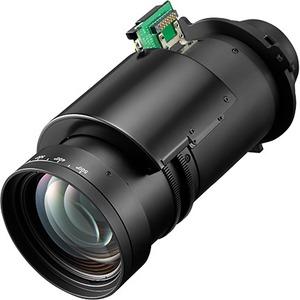 NEC Display 1.5-2.0 Standard Zoom Lens (Lens Shift) NP47ZL