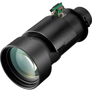 NEC Display 2.0-4.0 Long Throw Zoom Lens (Lens Shift) NP48ZL