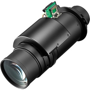 NEC Display 4.0-7.0 Ultra Long Throw Zoom Lens (Lens Shift) NP49ZL