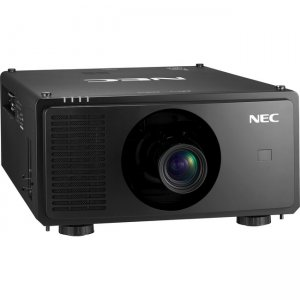 NEC Display 20000-Lumen Professional Installation Projector NP-PX2000UL-47ZL
