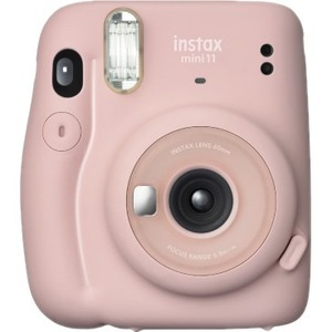 Fujifilm instax mini 11 instant Film Camera 16654774