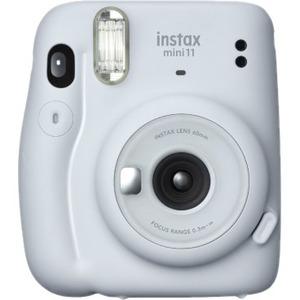 Fujifilm instax mini 11 instant Film Camera 16654798