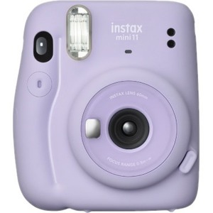 Fujifilm instax mini 11 instant Film Camera 16654803