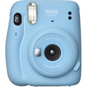Fujifilm instax mini 11 instant Film Camera 16654762