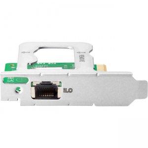 HPE MicroServer Gen10 Plus iLO Enablement Kit P13788-B21